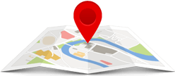 anaheim-movers-location