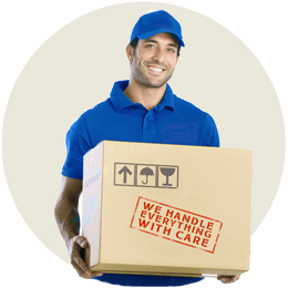 professional-movers-encircled1
