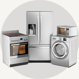 appliance-moves-icon