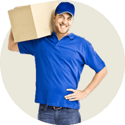 professional-movers-encircled-2